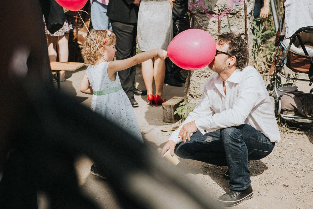 Hochzeit-Odonien-Fotos-Koeln-0067.jpg