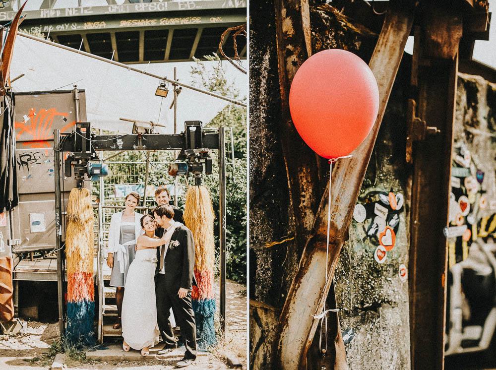 Hochzeit-Odonien-Fotos-Koeln-0071.jpg