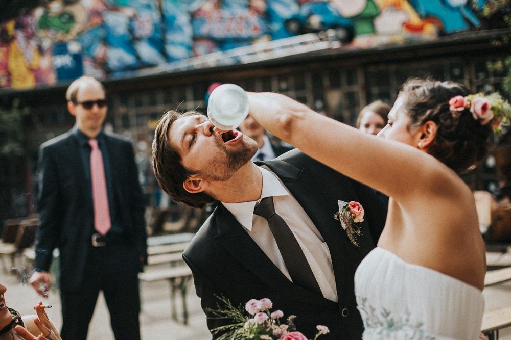 Hochzeit-Odonien-Fotos-Koeln-0079.jpg