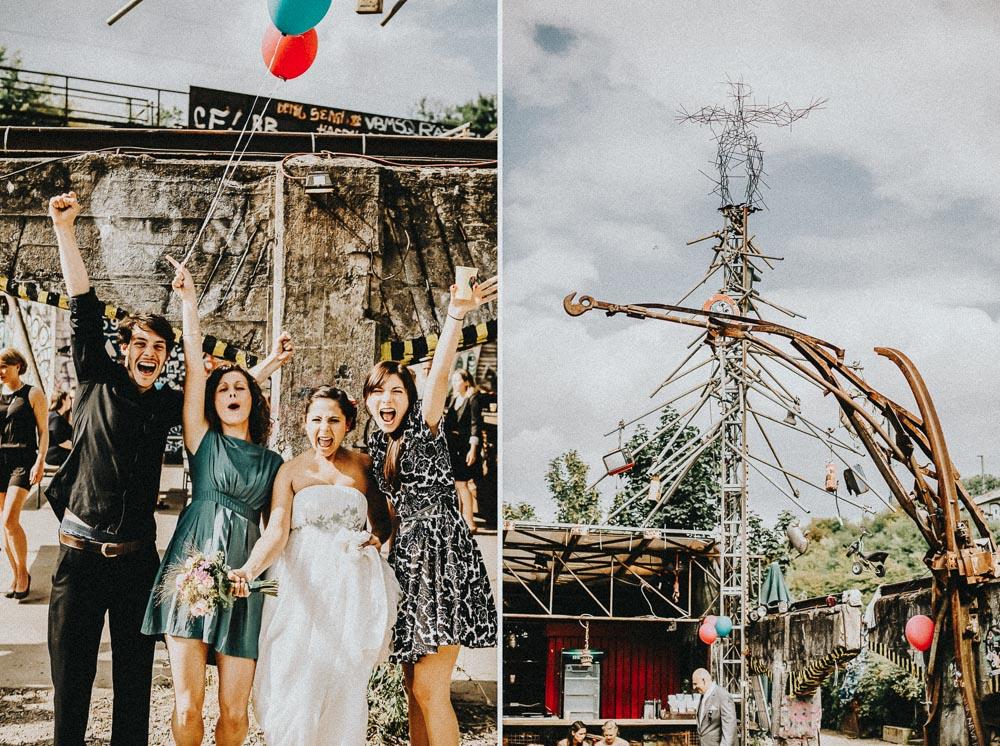 Hochzeit-Odonien-Fotos-Koeln-0083.jpg