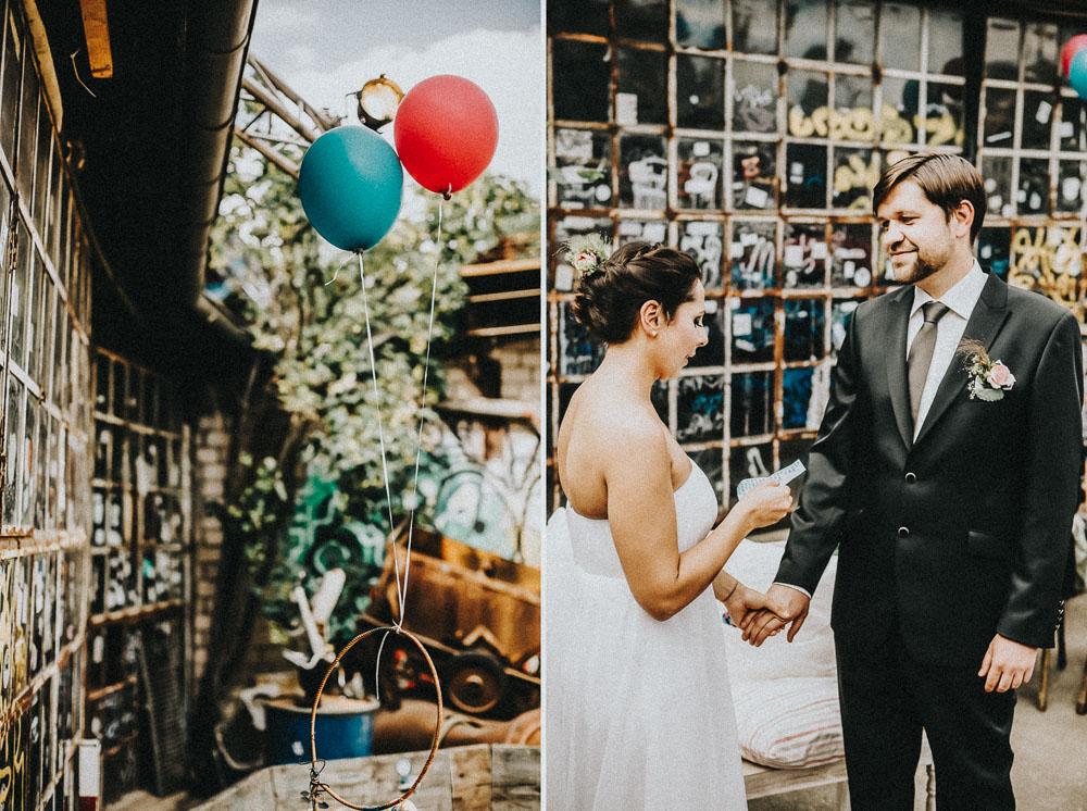 Hochzeit-Odonien-Fotos-Koeln-0084.jpg