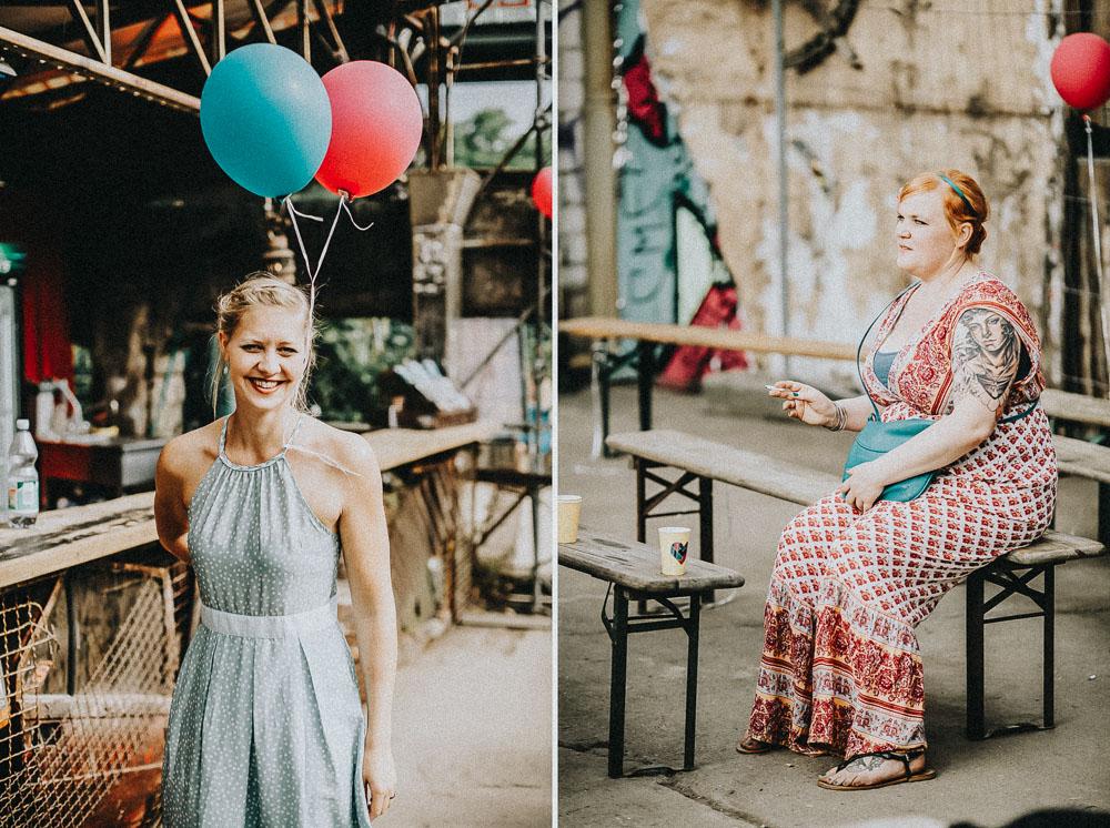 Hochzeit-Odonien-Fotos-Koeln-0085.jpg