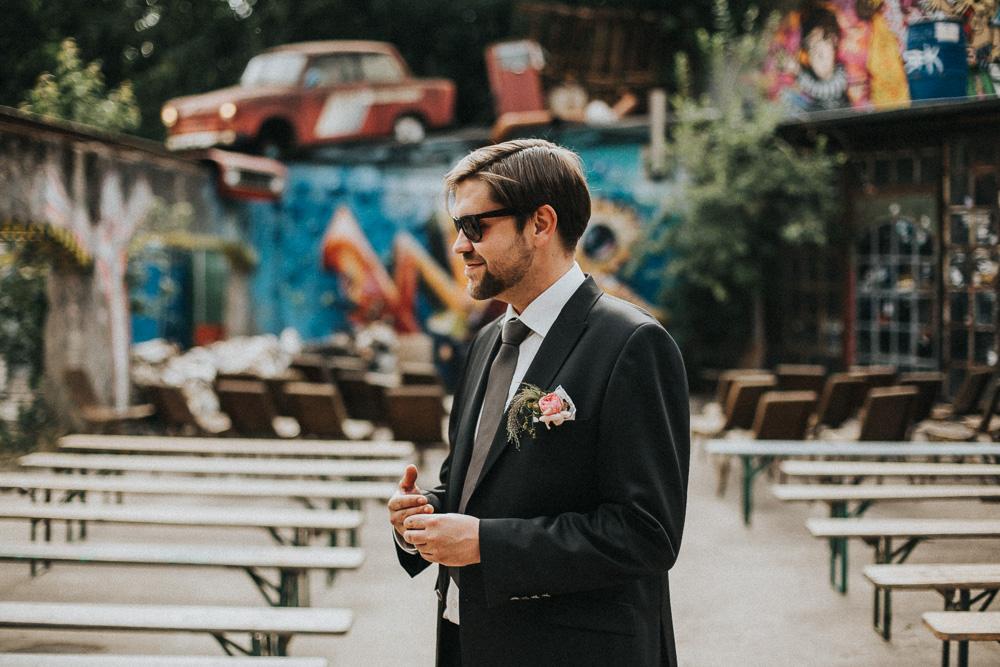 Hochzeit-Odonien-Fotos-Koeln-0086.jpg