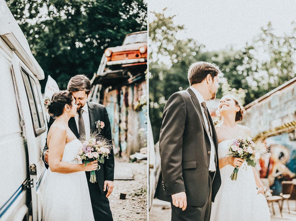 Hochzeit-Odonien-Fotos-Koeln-0087.jpg