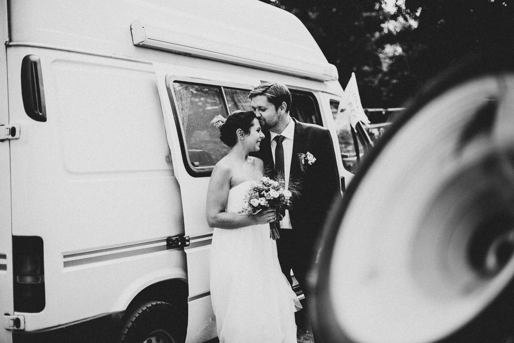 Hochzeit-Odonien-Fotos-Koeln-0088.jpg