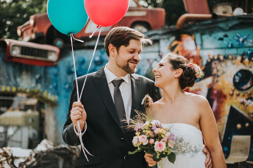 Hochzeit-Odonien-Fotos-Koeln-0095.jpg