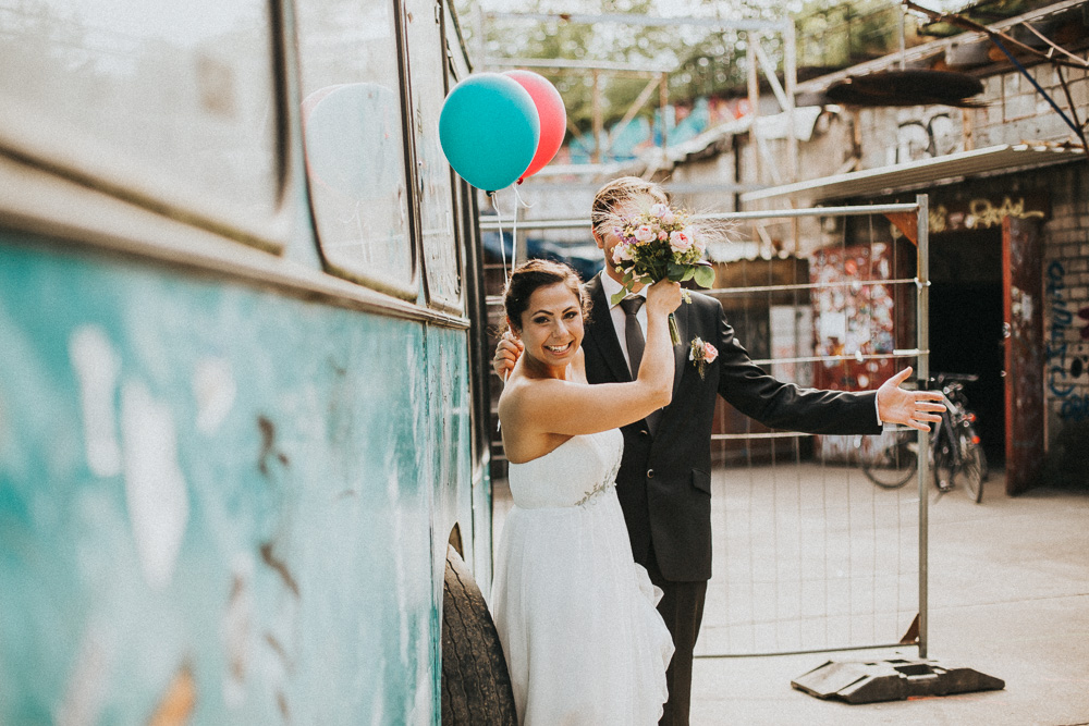 Hochzeit-Odonien-Fotos-Koeln-0096.jpg
