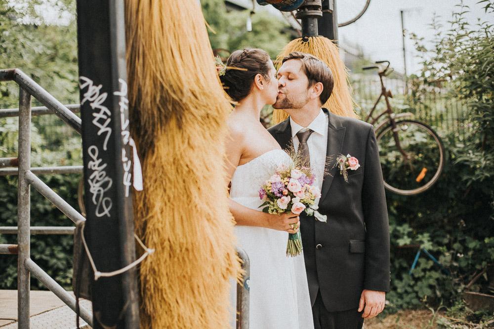 Hochzeit-Odonien-Fotos-Koeln-0100.jpg