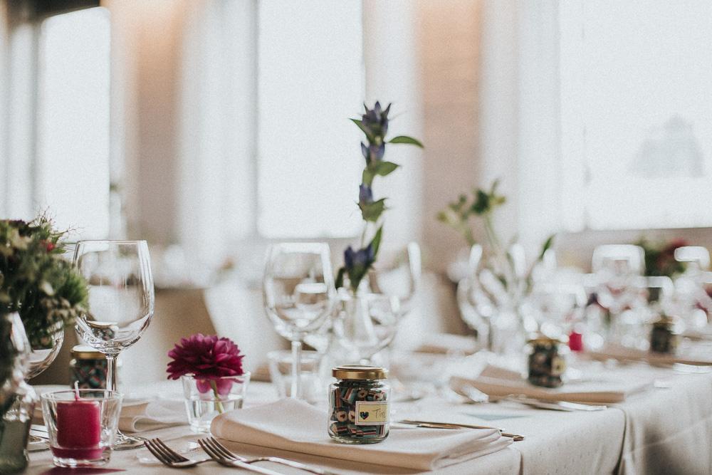 Hochzeit-Odonien-Fotos-Koeln-0104.jpg