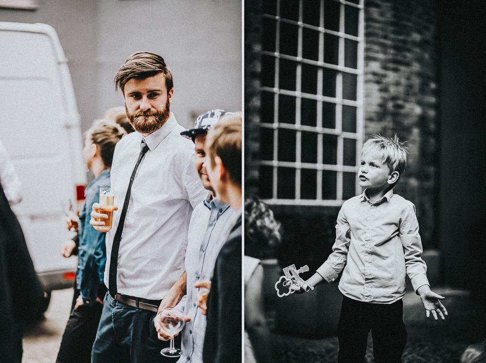 Hochzeit-Odonien-Fotos-Koeln-0109.jpg
