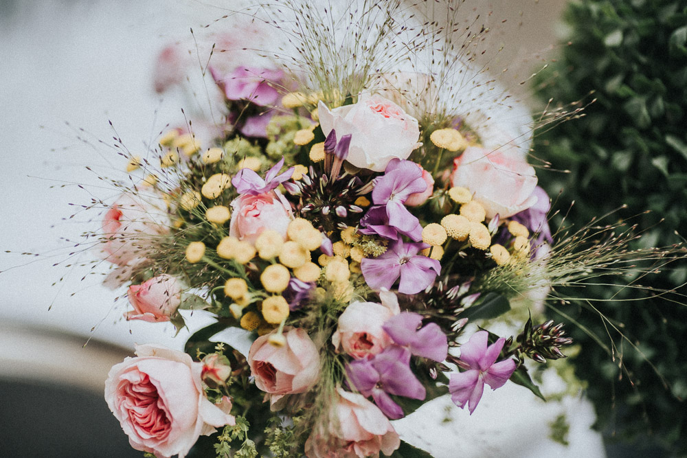 Hochzeit-Odonien-Fotos-Koeln-0111.jpg