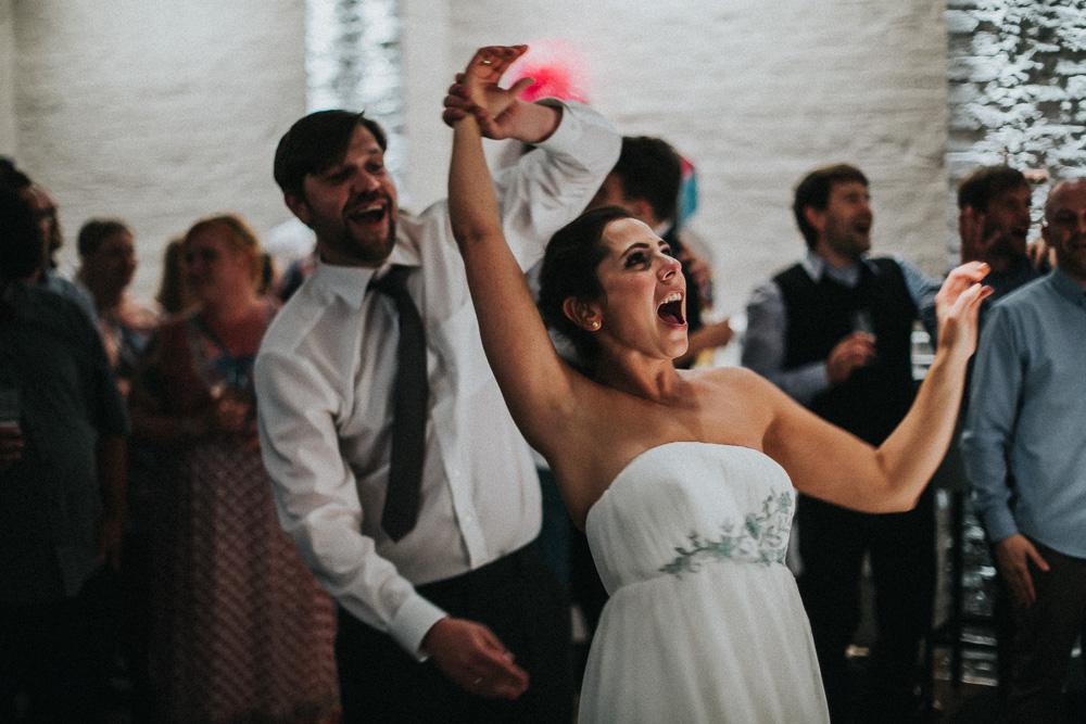 Hochzeit-Odonien-Fotos-Koeln-0130.jpg