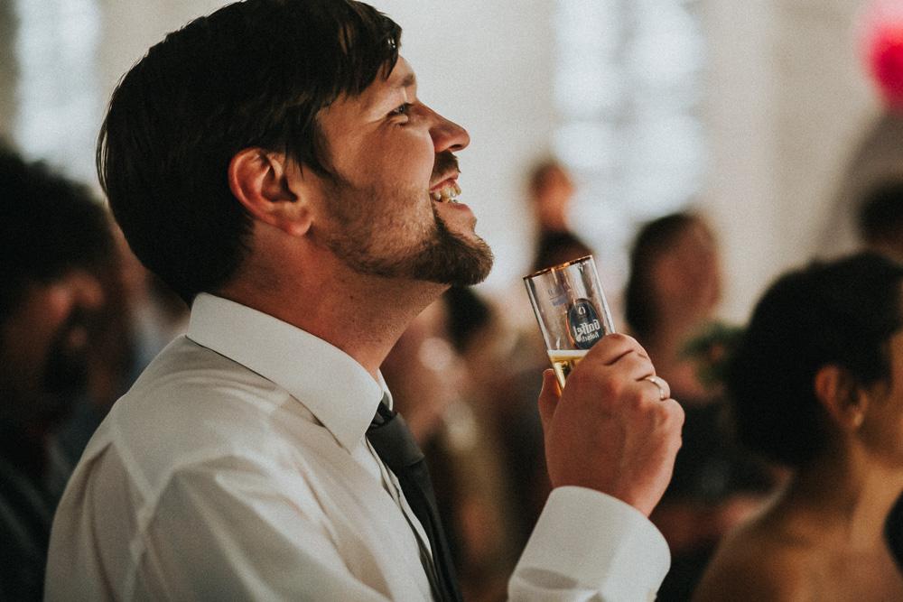 Hochzeit-Odonien-Fotos-Koeln-0134.jpg