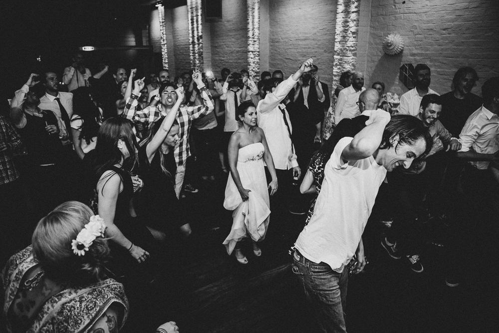 Hochzeit-Odonien-Fotos-Koeln-0141.jpg