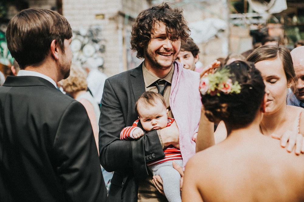 Hochzeit-Odonien-Fotos-Koeln-0055.jpg