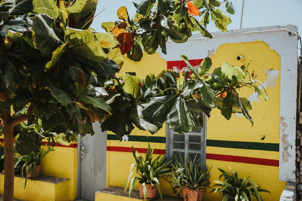 Kapverden_Fotos_Reise-0027.jpg