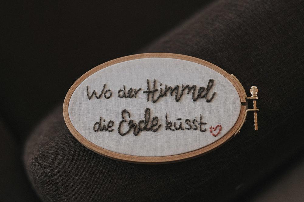 Hochzeit_Düsseldorf_Seifenfabrik_DrThompsons-0011.jpg