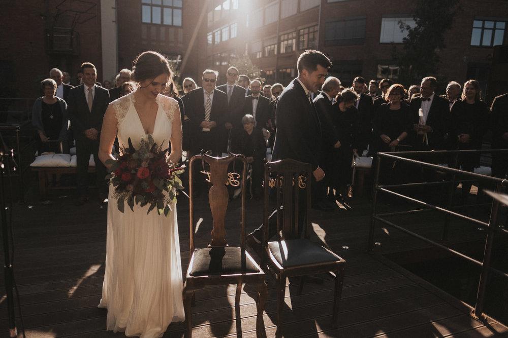 Hochzeit_Düsseldorf_Seifenfabrik_DrThompsons-0035.jpg