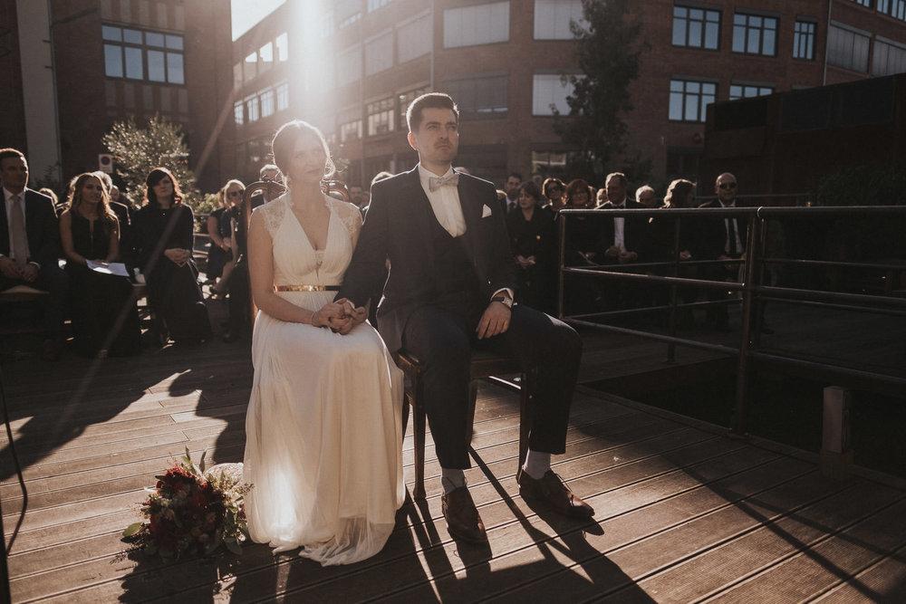 Hochzeit_Düsseldorf_Seifenfabrik_DrThompsons-0041.jpg