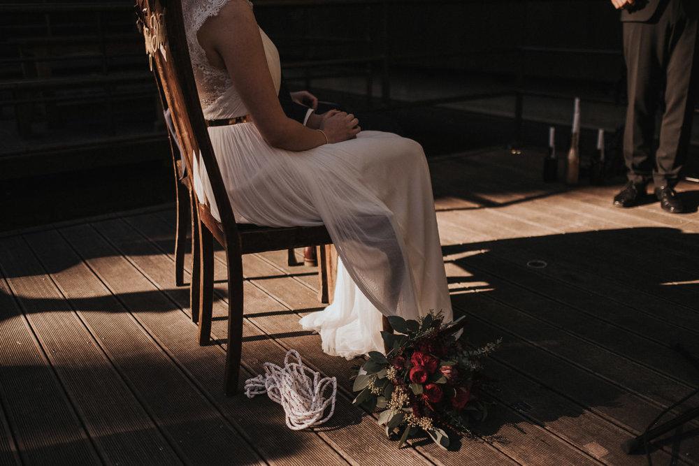 Hochzeit_Düsseldorf_Seifenfabrik_DrThompsons-0046.jpg