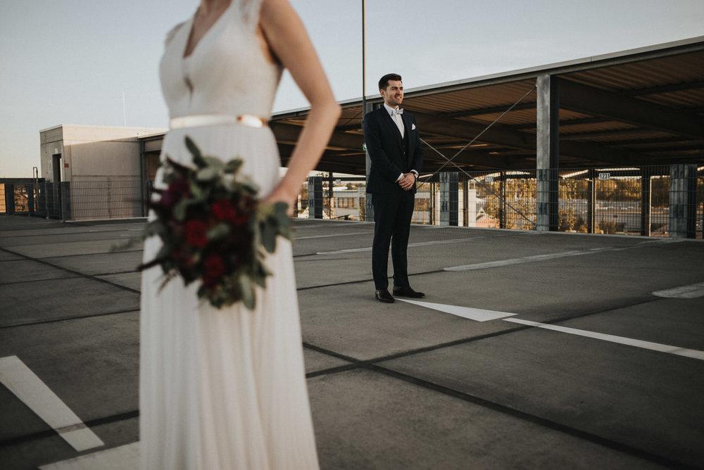Hochzeit_Düsseldorf_Seifenfabrik_DrThompsons-0100.jpg