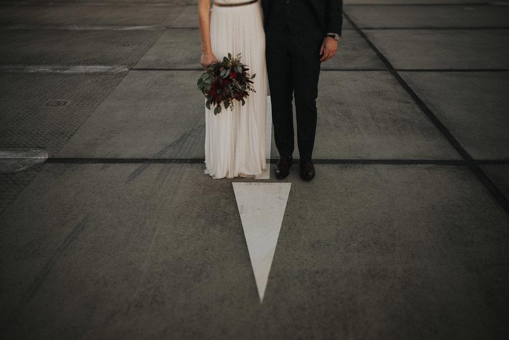 Hochzeit_Düsseldorf_Seifenfabrik_DrThompsons-0101.jpg