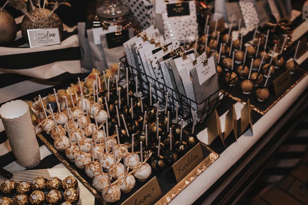 Hochzeit_Düsseldorf_Seifenfabrik_DrThompsons-0118.jpg