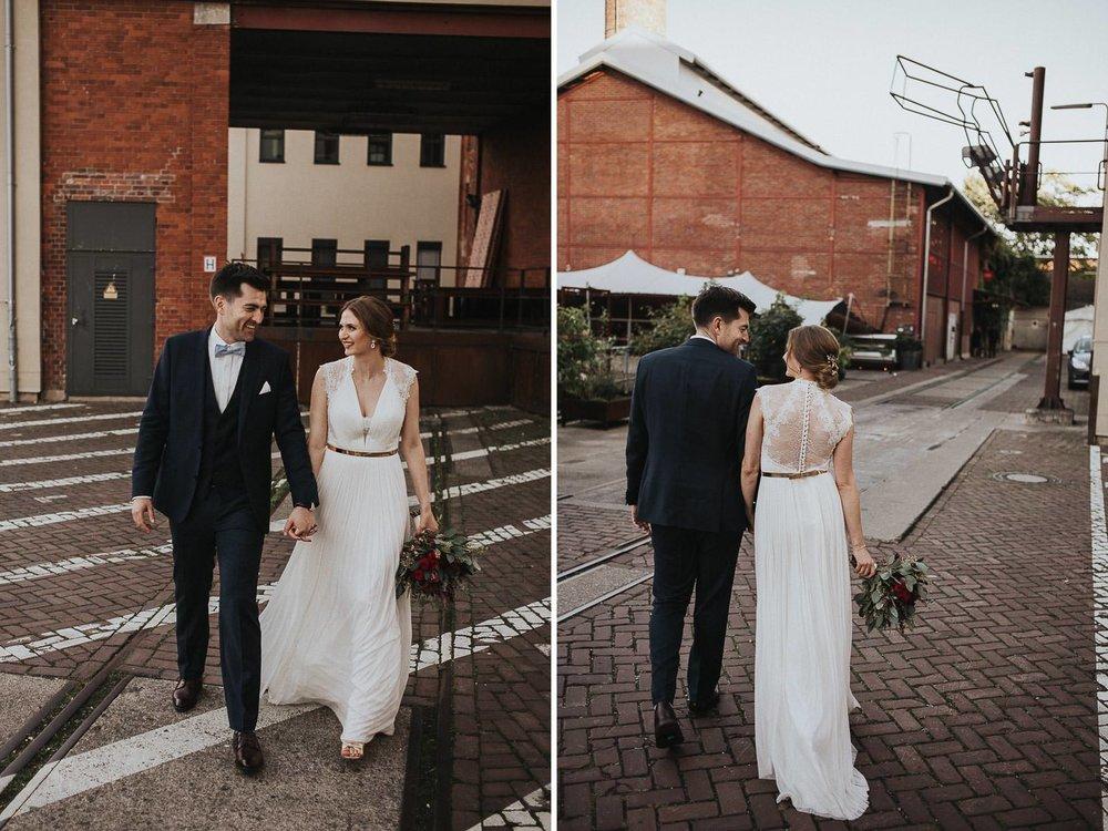 Hochzeit_Düsseldorf_Seifenfabrik_DrThompsons-0153.jpg