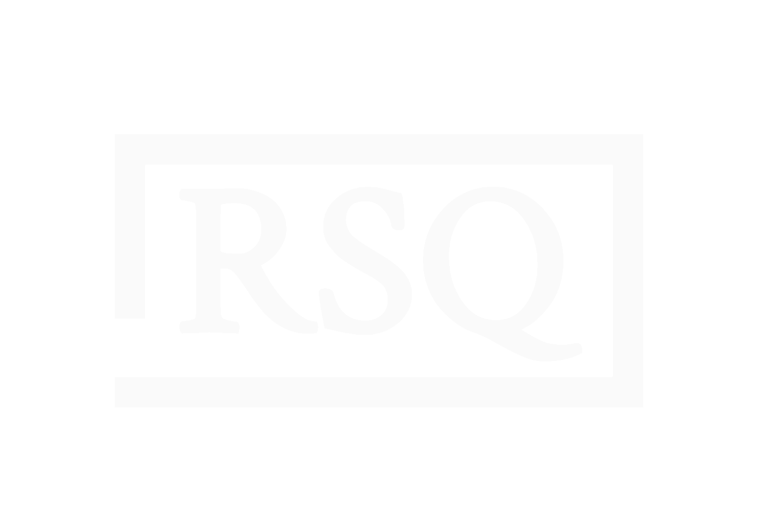 Rosco String Quartet