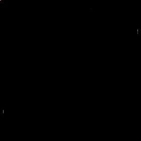 Logo JPV