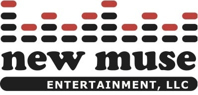 New Muse Entertainment