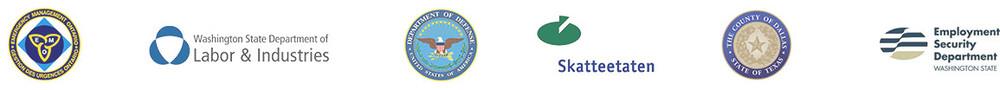 goverment_logos.jpg