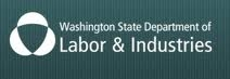 Washington State Department of Labor