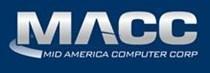 Mid America Computer Corp macc