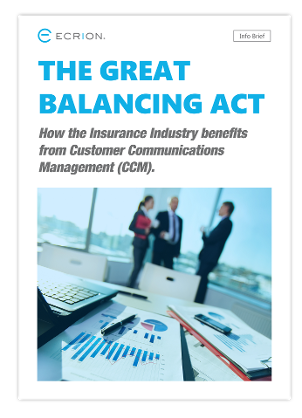 Customer_Communications_for_Insurance_Small.png