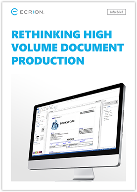 document-production-infobrief