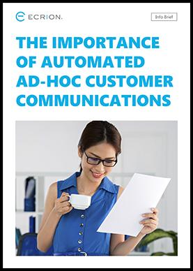 automated-customer-communications