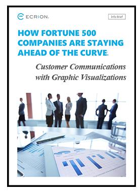 graphic-visualization-communications