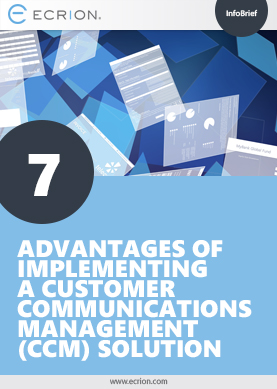 7 advantages of ccm cover page.png