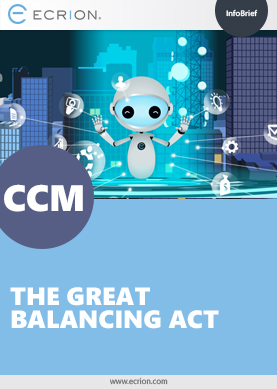 the great balancing act cover page.png