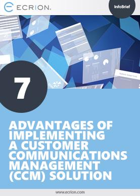 customer-communications