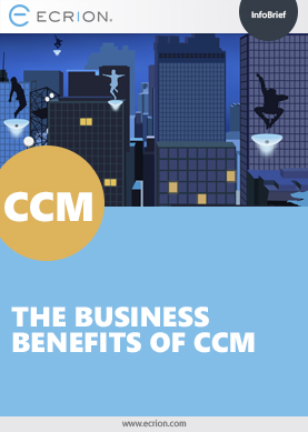 ccm-business-benefits