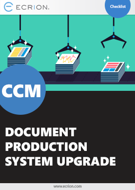 Document Production System Upgrade Checklist cover 277x389 px_1.png
