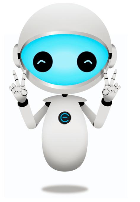 ecrionrobot.PNG
