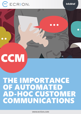 The_Importance_of_Automated_Ad_Hoc_Customer_Communications_IB.jpg