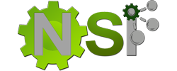 logo_nsi_soluciones_panama.png