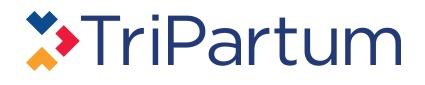 TriPartum_Logo_EBDA-0031.jpg