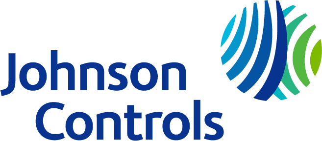 Johnson_Controls-01.png