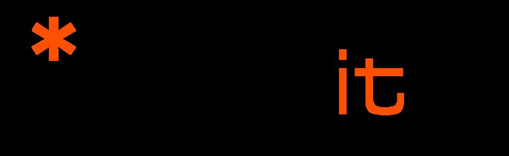 cognity logo edit.png
