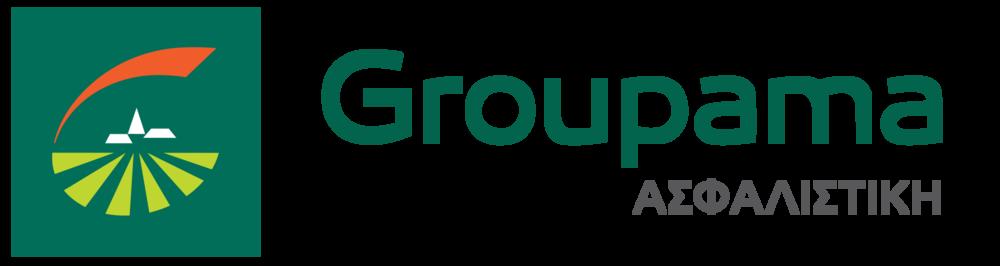 Groupama logo.png